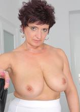 Jessica Wild