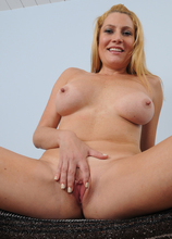 Jennifer Best