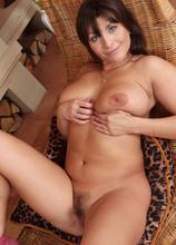 Sophia M1