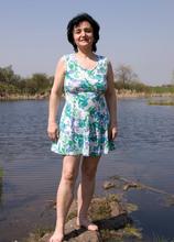 Sandra K1
