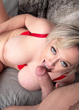 It's your turn to fuck Dee Williams - Dee Williams and Stirling Cooper (79 Photos) - 40 Something