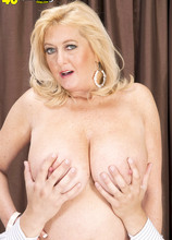 Tahnee loves it in her ass - Tahnee Taylor and Al B (99 Photos) - 40 Something