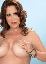 Look At What Karen's Doing Now! - Karen DeVille (48 Photos) - 40 Something