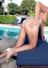 A 50Plus bikini body - Beth McKenna (74 Photos) - 50 Plus MILFs