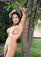 Naked and amazing - Lisa Marie Heart (59 Photos) - 60 Plus MILFs