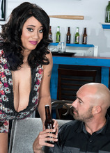 This Roxi's For You - Roxi Red and Jimmy Dix (100 Photos) - Scoreland